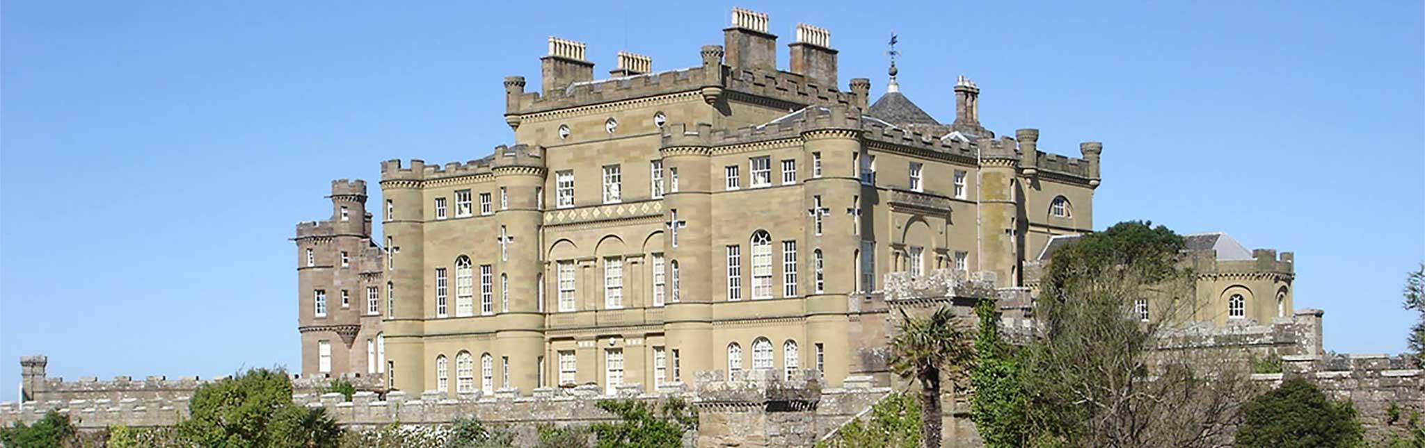 AYRSHIRE_Culzean_Castle.jpg