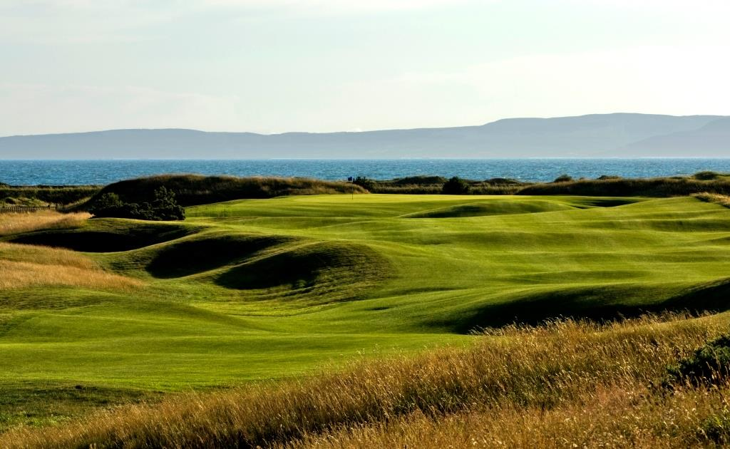 Dundonald Links 12th Hole.jpg