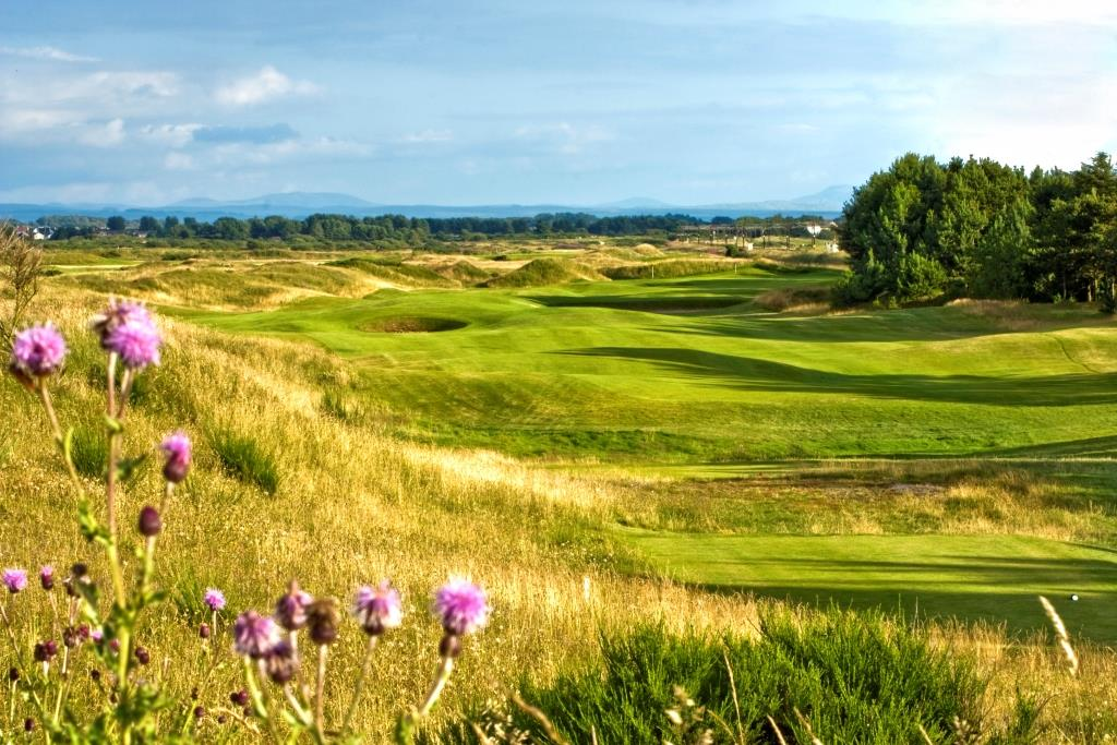 Dundonald Links 16th Hole.jpg