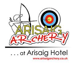 Arisaig Archery