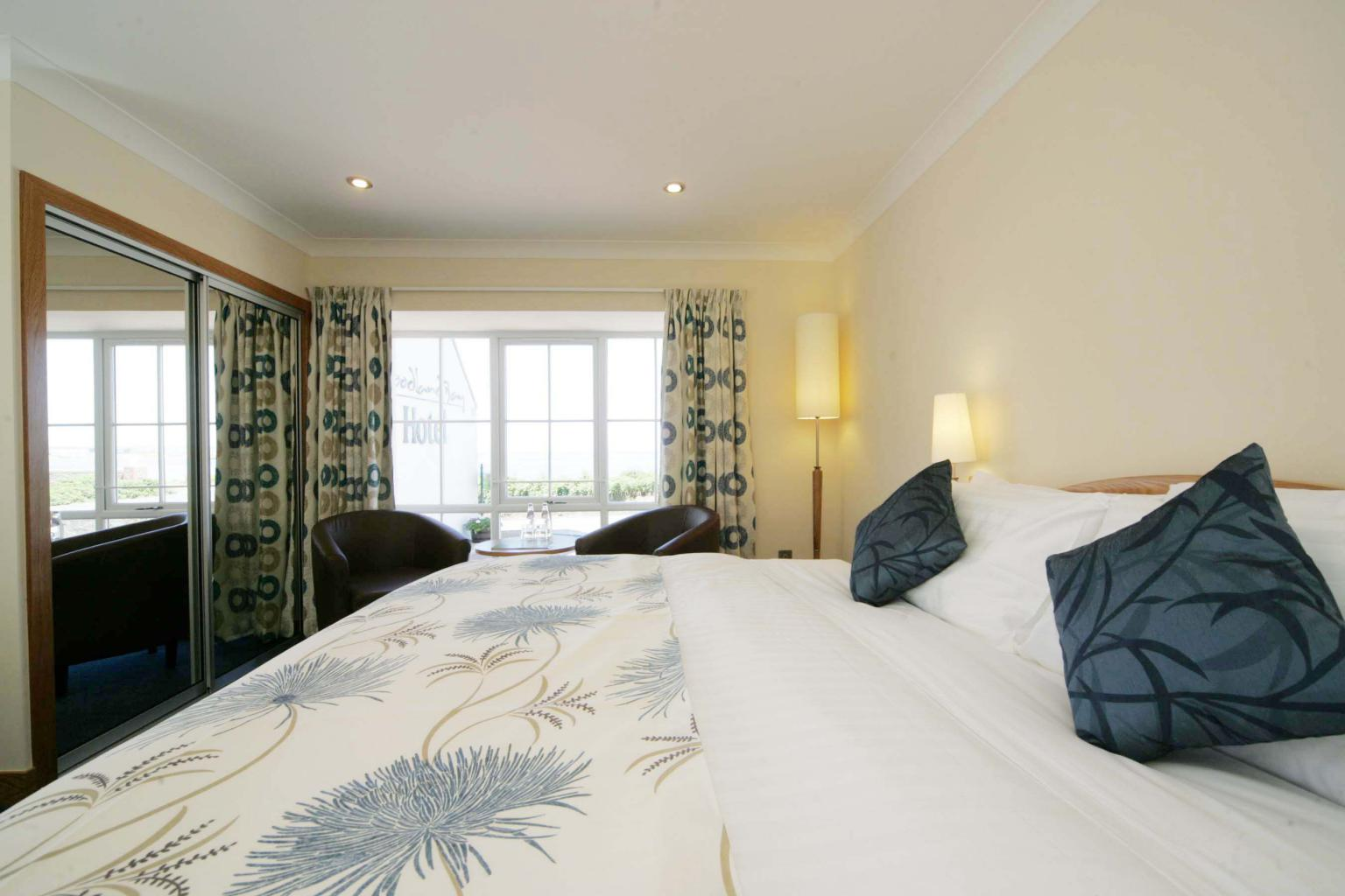 Woodland Bay OCEAN VIEW SUPERIOR ROOM 16.jpg