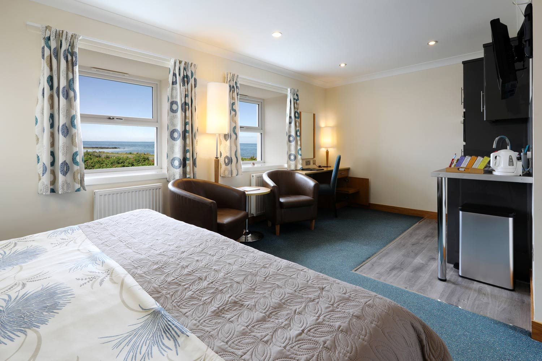 IMG_9376pw.jpg © Woodland Bay Hotel, Girvan