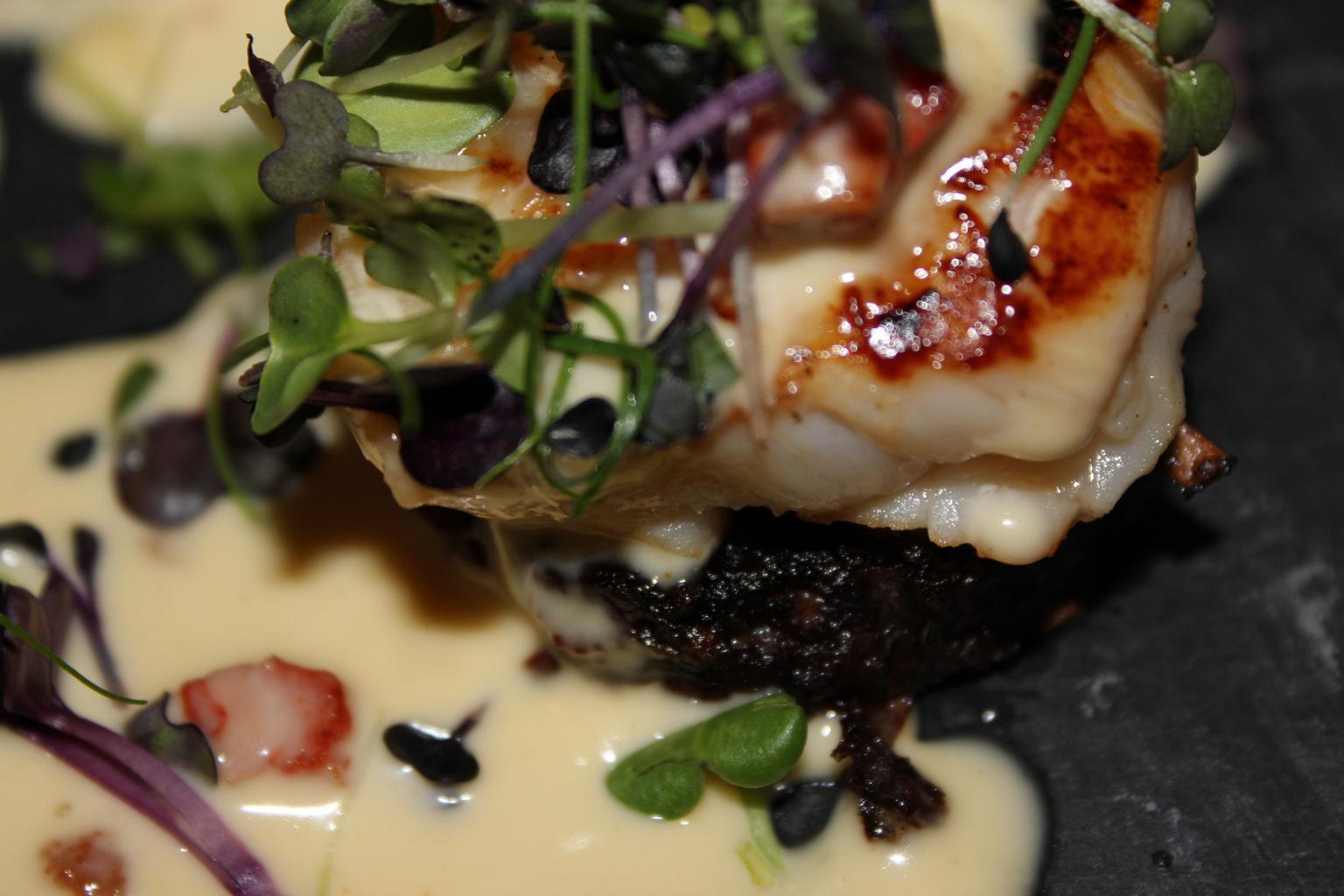 Scallops and Black Pudding.JPG