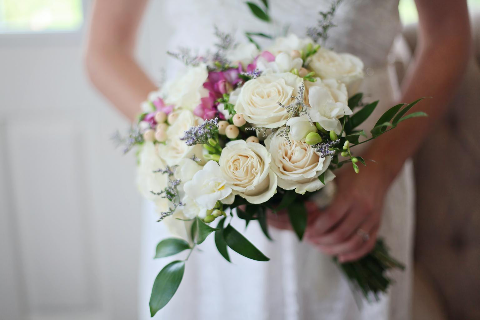 beautiful-bloom-blooming-blossom-540522.jpg