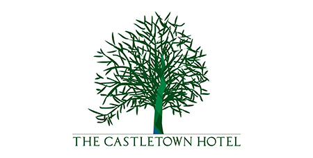 Stay at The Castletown