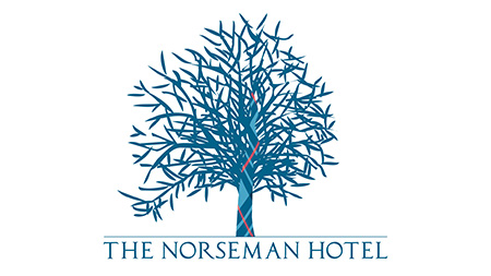Stay at The Norseman